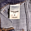 Thumbnail: Express Jeans High Waisted Straight Cinched Hem Cropped