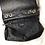 Thumbnail: Authentic Kate Spade Briar Lane Shoulder Bag