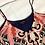 Thumbnail: Peach Love California Spaghetti Strap Dress