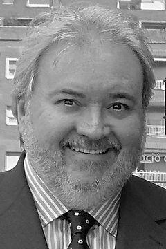 Ivo Güell formación empresarial idei consultores