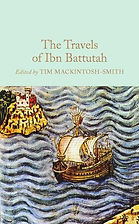 the travels of ibn battutah.jpg