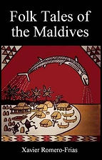 folk tales of the maldives.jpg