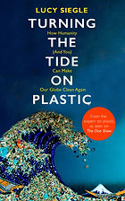 turning the tide on plastic.jpeg