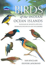 birds of the indian ocean.jpg