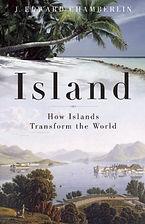 island.jpeg