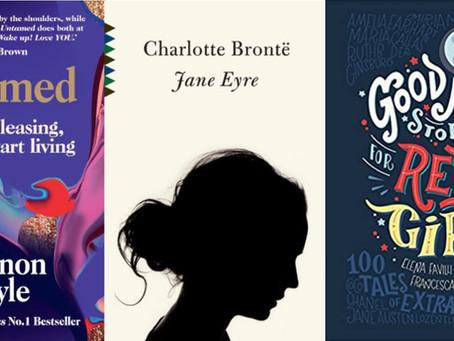 The Women Of Soneva On Authors That Inspire Them For International Women's Day