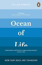 ocean of life.jpeg