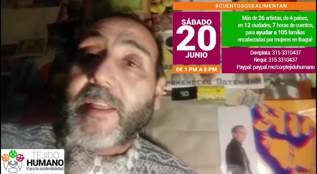 WhatsApp Video 2020-06-19 at 15.49.00.mp