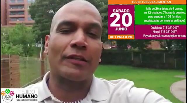 WhatsApp Video 2020-06-19 at 15.47.34.mp