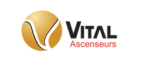 Olivier logo.png