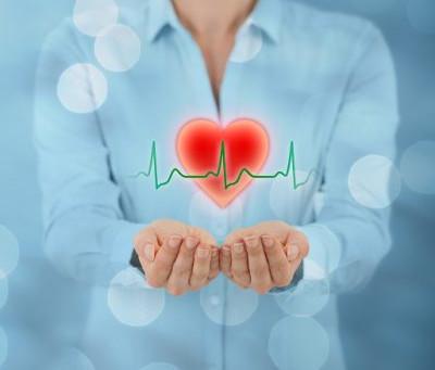 מה הם סימני האזהרה הנפוצים לאי ספיקת לב ?