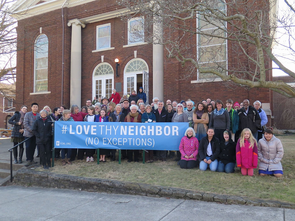 WRF Love Thy Neighbor.jpg
