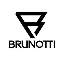 Brunotti.png