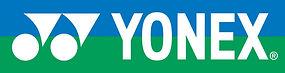 yonex-logo.jpg