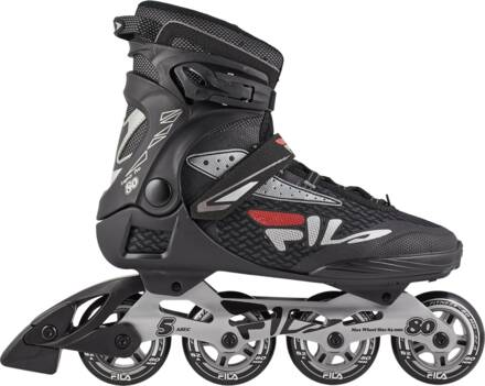 fila-legacy-pro-80-inline-skates