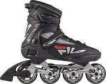 fila-legacy-pro-80-inline-skates.jpg