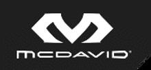 mcdavid-logo_edited.png