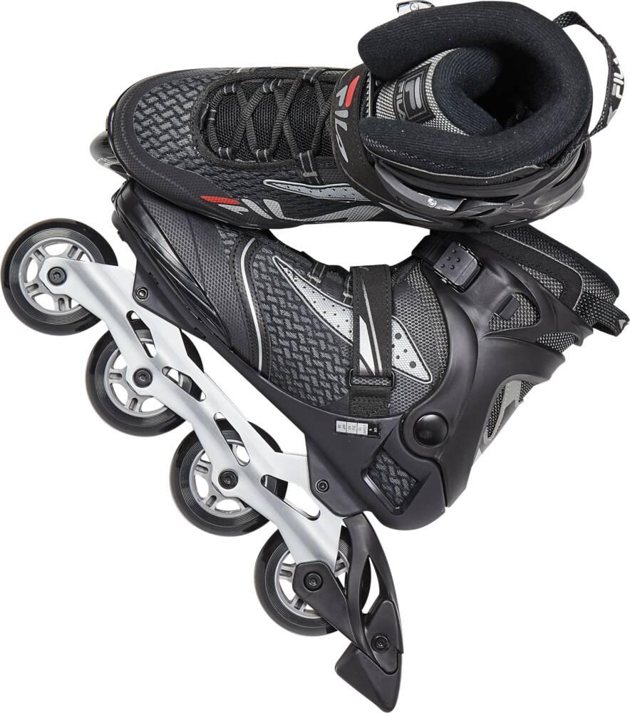 fila-legacy-pro-80-inline-skates-li