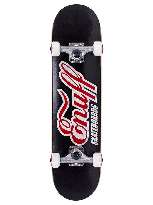 Skateboard Enuff classic