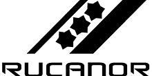 Rucanor 2.png