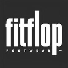 Fitflop_edited.jpg