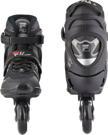 fila-legacy-pro-80-inline-skates-qg