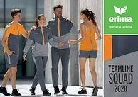 teamline-squad-2020-nederland.jpg