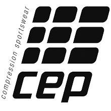 CEP-Compression-logo.jpg