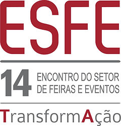 ESFE-2019-.jpg
