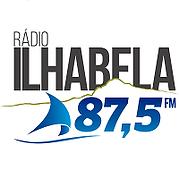 radio ilhabalafm.png