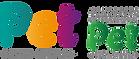 pet_novo-logo_2018b.png