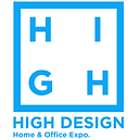 High Design.png