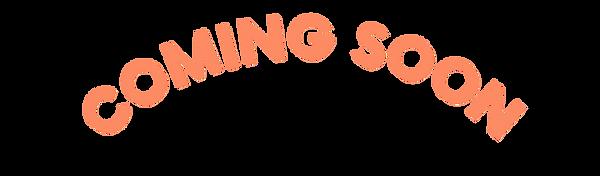 Mindful Mums Logo  (3).png