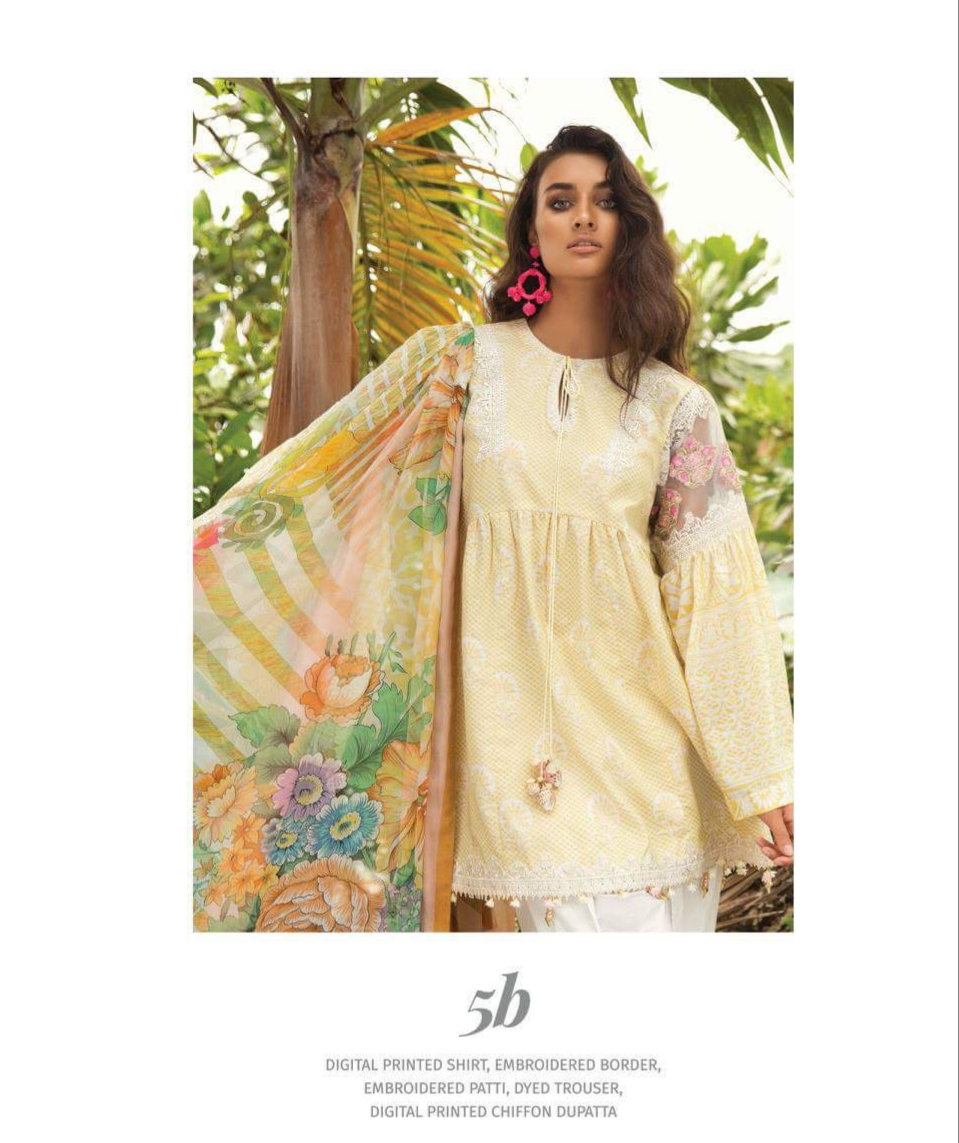 online retailer wholesale outlet authentic Coco by Zara Shahjahan | Elegance-Couture