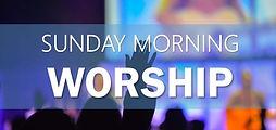 sunday-morning-worship.jpg