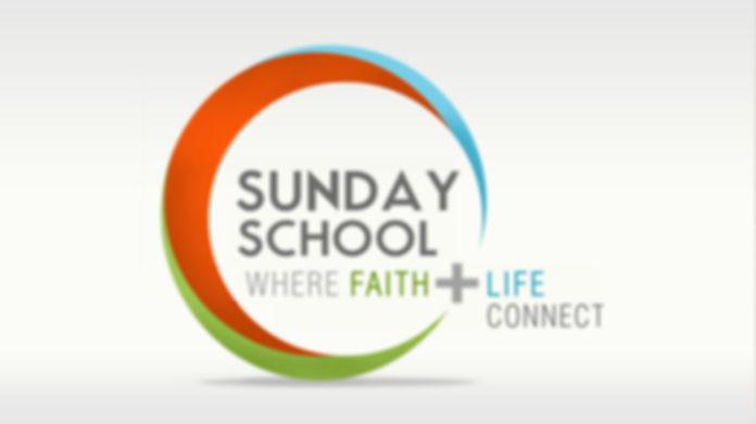 sunday_school-medium.jpg
