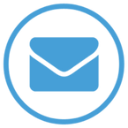 blue-envelope-icon-24.png