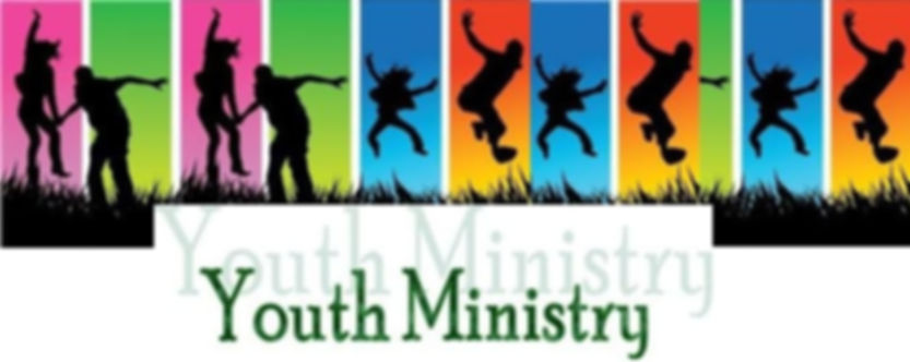 youth_ministry.jpg