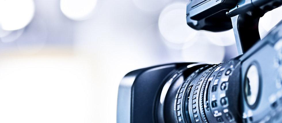 VideoProd.jpg
