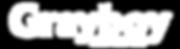 Grayboy Logo