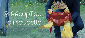 BOUTON RECUPTOU7.png