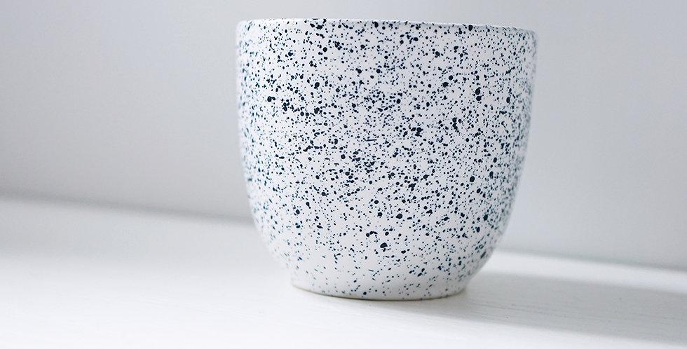 Aoomi Studio MESS Mug 03