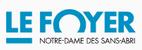 LE FOYER NOTRE-DAME DES SANS-ABRI.png