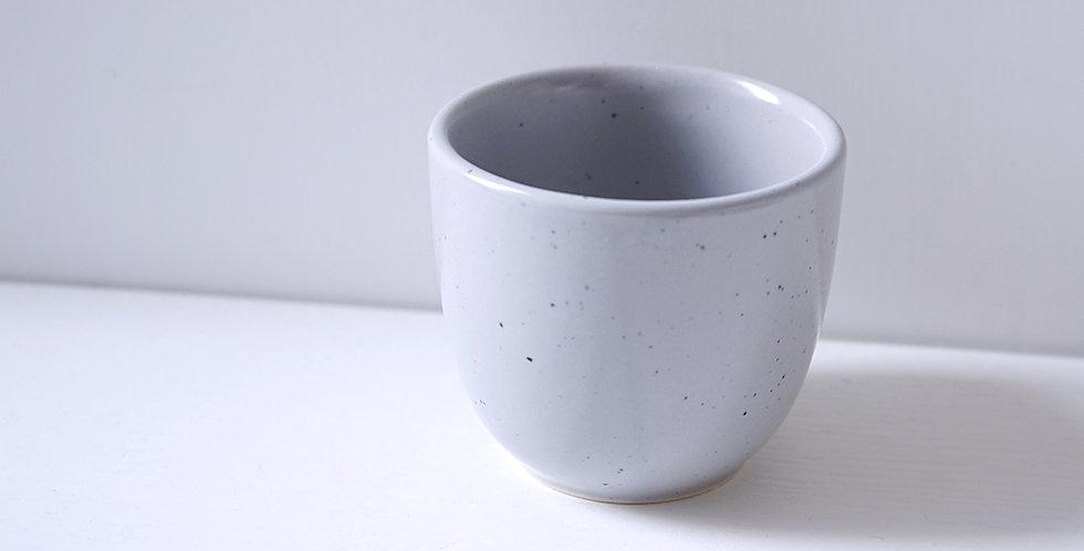 Aoomi Studio HAZE Mug 03