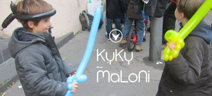BOUTON KYKY5.png