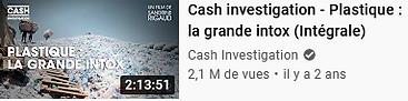 CASH INVESTIGATION3.png