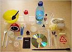 Matière plastique — Wikipédia.png