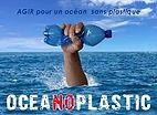 OCEANO PLASTIC1.jpg