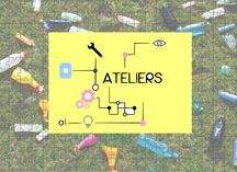 MONTAGE ATELIER3.png
