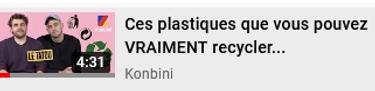 C PLASTIC1.png